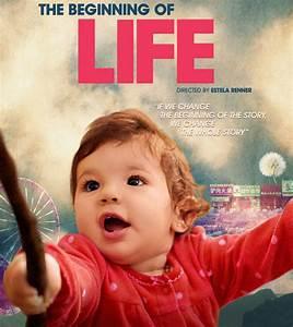 The Beginning of Life   Treasuring Childhood Film ...