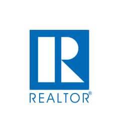 Image result for realtor logo
