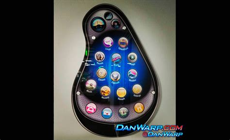 pear phone 6 all about pear products dan schneider