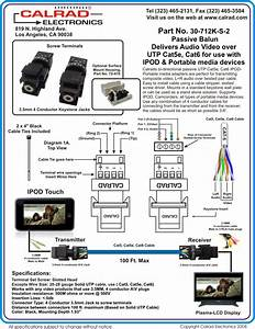 Ipod 4 Usb Cable Wiring Diagram