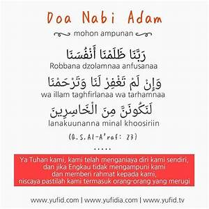 1000+ images ab... Doa3 Quotes