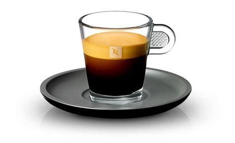 Espresso Coffee   Capsules   Nespresso USA