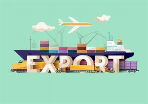 export training for first time exporters in ukraine With export documentation training