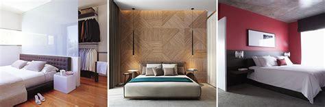 Suggerimenti su come arredare con stile un bagno materico. Camera da letto • Idee e design camere da letto moderne, classiche, rustiche, contemporanee ...