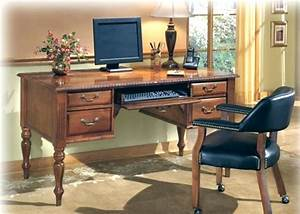 94 used home furniture for sale in uk home office for Homemaker furniture sale