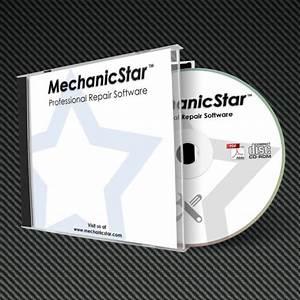 Western Star Heritage Truck Wiring Diagram Manual Cd