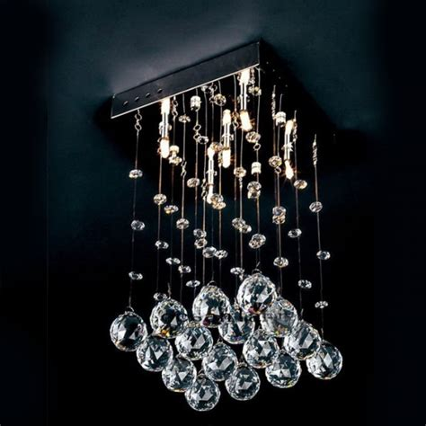 small chandeliers for closets small crystal chandelier om756 20 closet ideas pinterest