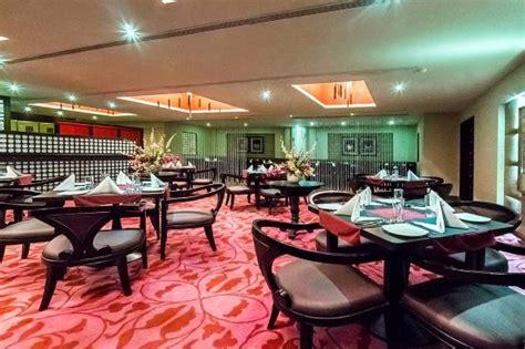 what is multi cuisine restaurant multi cuisine restaurant picture of the hotel