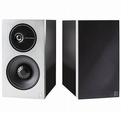 Definitive Technology Demand D11 Bookshelf Speaker Speakers