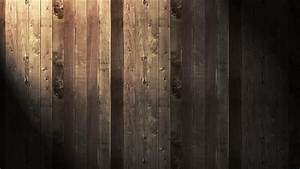 Hd Wood Background