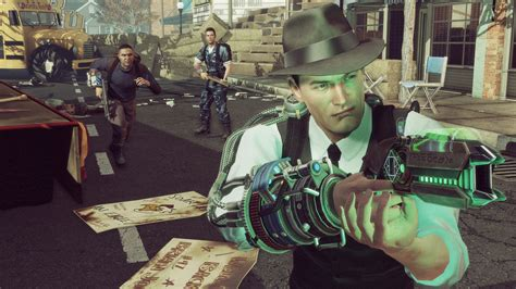 the bureau xcom declassified the bureau xcom declassified gets pre order bonuses dlc