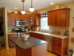 Kitchen Color Ideas With Oak Cabinets Cabinets Beds