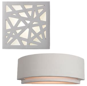 wall lights from easy lighting
