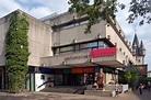 Historisches Museum Frankfurt am Main - CODART