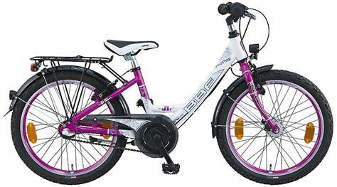 kinderfahrrad 20 zoll nabenschaltung 20 zoll kinderfahrrad bbf roamer 3 m 228 dchen wei 223 pink fahrrad