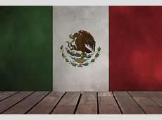 Wallpaper Flag of Mexico, National flag, HD, 4K, World, #4205