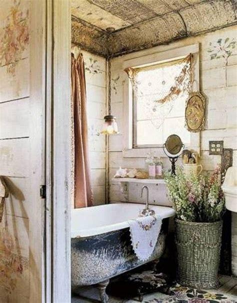country style bathroom ideas country style bathroom decor ideas