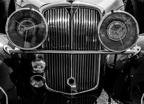 17 Best Images About Another Kind Of Grille On Pinterest