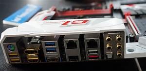 Motherboards With  U0026 39 Killer U0026 39  Network Adapters Aren U0026 39 T Worth