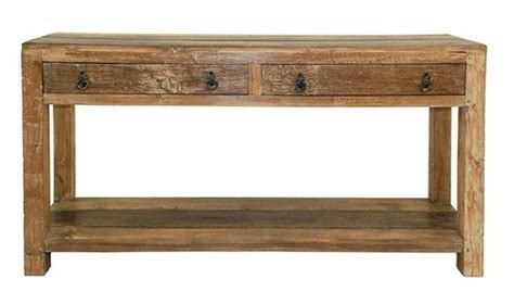 coastal console tables chests images