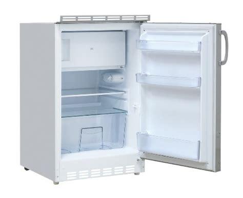 kühlschrank mit gefrierfach 60 cm tief gorenje k 252 hlschrank ausverkauf pkm ks 110 2 a k 252 hlschrank