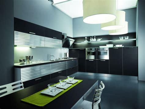 cuisine but pas cher cuisine pas cher 4 photo de cuisine moderne design
