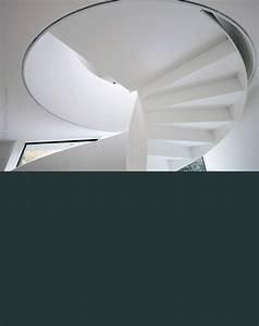 Außentreppen Beleuchtung Led : wendeltreppe in kelkheim ~ Sanjose-hotels-ca.com Haus und Dekorationen