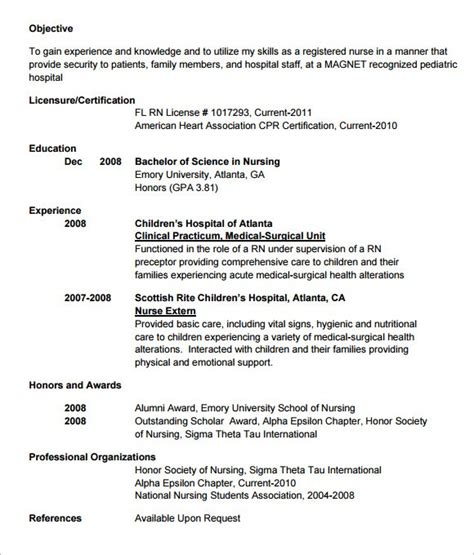 do you put cpr certification on resume resume cover letter