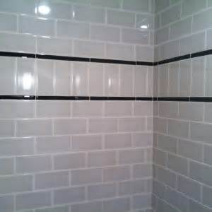 subway tile installation services lord tile installation