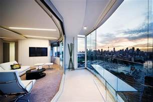 contemporary interior home design modern apartment interior design in warm and style digsdigs