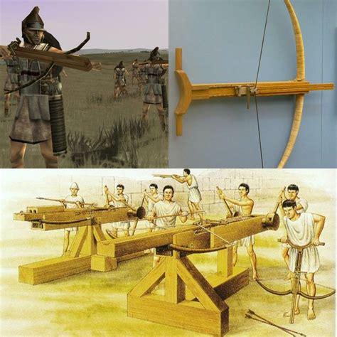 century 21 siege 21 best images about ancient technology on