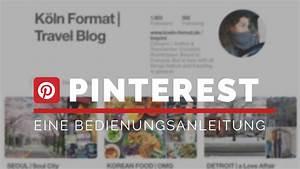 Pinterest Ohne Anmeldung Garten : eine bedienungsanleitung f r pinterest die besten tipps ~ Watch28wear.com Haus und Dekorationen