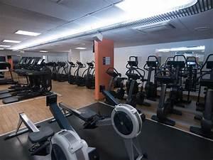 Club Med Gym : club med gym levallois avis ~ Medecine-chirurgie-esthetiques.com Avis de Voitures