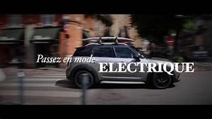 Mini Hybride Rechargeable : mini countryman hybride rechargeable e all4 by pelras youtube ~ Medecine-chirurgie-esthetiques.com Avis de Voitures