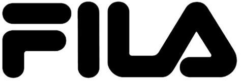 Buy Logo , Logo Templates , Logo Creator , Logo Ideas