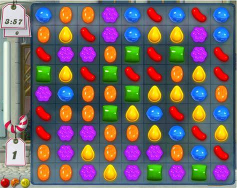 jeux de cuisin gratuit jouer en ligne gratuitement à des jeux complets