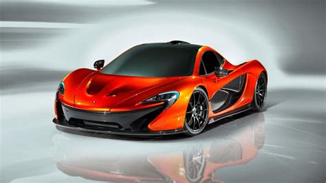 Fastest Cars For 30k by Sports Cars 60k My Car