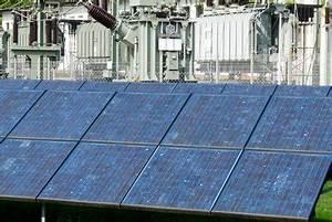 Photovoltaik Leistung Berechnen : photovoltaik leistung pro m2 so berechnen sie die ~ Themetempest.com Abrechnung