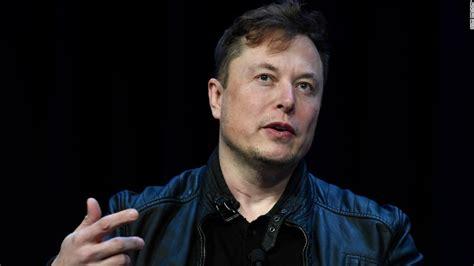 Born june 28, 1971) is a business magnate, industrial designer, and engineer. Elon Musk says he sent ventilators to California hospitals ...