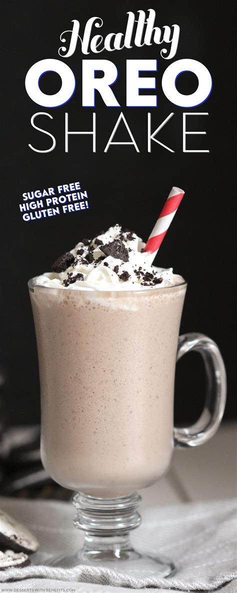 With headquarters in los angeles, california, they have a wide global reach. Cookies N Cream Herbalife Recipes   Dandk Organizer