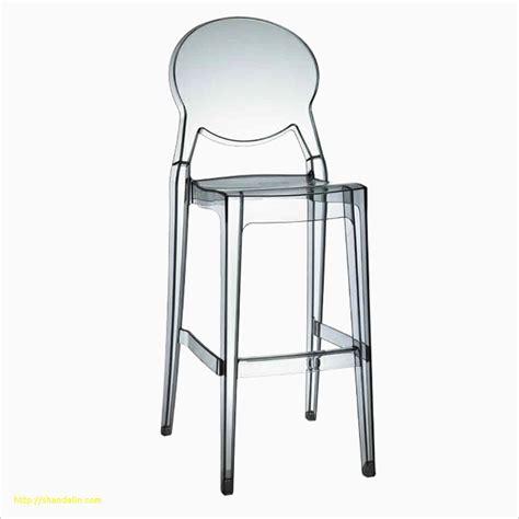 chaise haute conforama tabouret de bar pas cher luxe chaise haute de bar