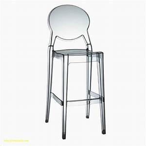 Bar De Cuisine Pas Cher : tabouret de bar pas cher luxe chaise haute de bar ~ Premium-room.com Idées de Décoration