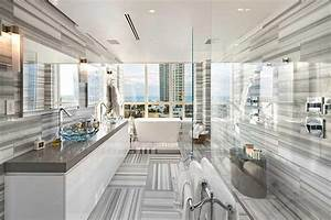 Condo Sale By Owner The Quot Kourtney And Khloe Take Miami Quot Penthouse Is For Sale