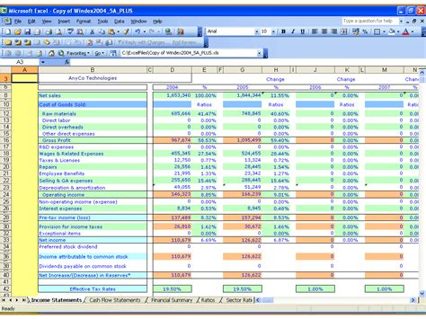 excel report templates   essential templates youre