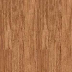 laminate flooring witex basis laminate flooring With parquet witex