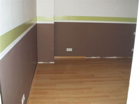 chambre adulte bleue deuxième chantier chambre bb2fille help peinture page2