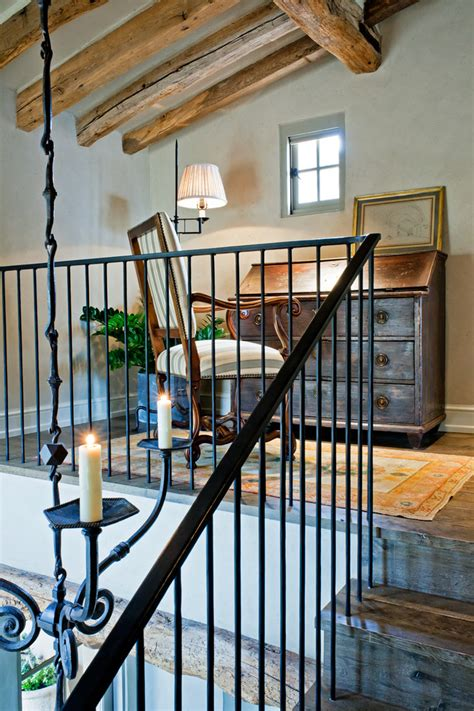 Yellow Area Rugs Contemporary by Wrought Iron Stair Railings Interior Entry Traditional