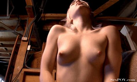 Sex Pov Virtual Sex