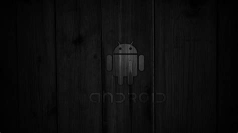 android black wallpaper hd black wallpapers for android wallpaper cave