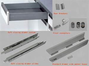 Kitchen Cabinet Sliding Drawer Hardware – Cabinets Matttroy